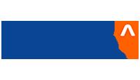 avans logo kot rabatowy