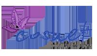 cosnet logo kot rabatowy