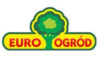 euro-ogrod logo kot rabatowy