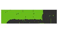 keko.pl logo kot rabatowy