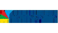 mamagama logo kot rabatowy