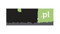 olive.pl logo kot rabatowy
