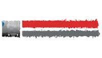 polskimarket.nl logo kot rabatowy