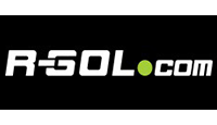 r-gol logo kot rabatowy
