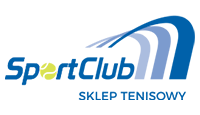 sportclub logo kot rabatowy