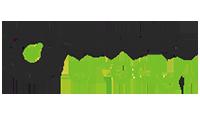strefa urody logo kot rabatowy
