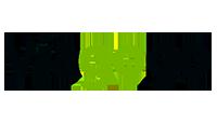 viagogo logo kot rabatowy