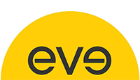 eve sleep logo kot rabatowy