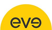 eve sleep logo kot rabatowy