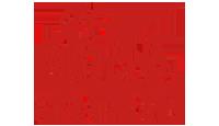 generali logo kot rabatowy