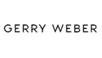 gerry weber logo kot rabatowy