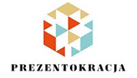 prezentokracja logo kot rabatowy