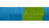 swiat doznan logo kot rabatowy