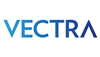 vectra logo kot rabatowy