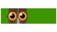 zooplus logo kot rabatowy