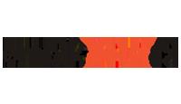 empik foto logo kot rabatowy