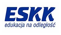eskk logo kot rabatowy