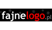 fajnelogo.pl logo kot rabatowy