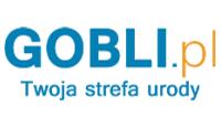 gobli logo kot rabatowy