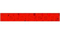 hotels.com logo kot rabatowy