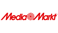 media markt logo kot rabatowy