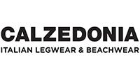 calzedonia logo kot rabatowy