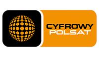 cyfrowy polsat logo kot rabatowy