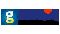 geekbuying logo kot rabatowy