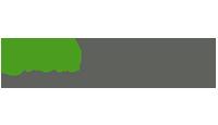 globkurier logo kot rabatowy