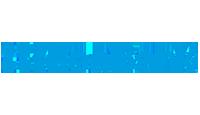 idea bank logo kot rabatowy