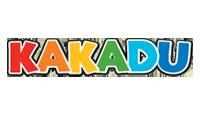 kakadu logo kot rabatowy