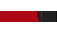 ksiegarnia beck logo kot rabatowy