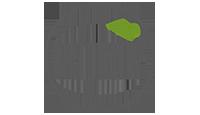 naturativ logo kot rabatowy