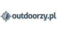 outdoorzy logo kot rabatowy