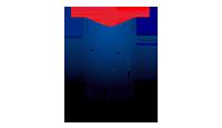 pko logo kot rabatowy