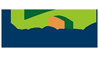 proama logo kot rabatowy