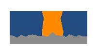 smart pozyczka logo kot rabatowy