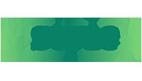 the style logo kot rabatowy