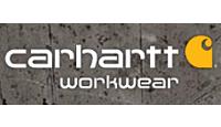 workstyle logo kot rabatowy