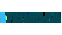 blablacar logo kot rabatowy