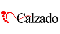 calzado logo kot rabatowy