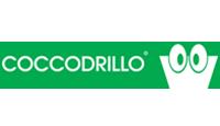 Cocodrillo logo KotRabatowy.pl