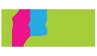 feedo logo kot rabatowy