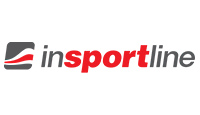 insportline logo kot rabatowy