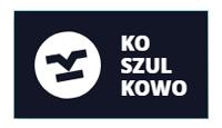 koszulkowo logo kot rabatowy