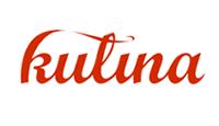 kulina logo kot rabatowy
