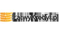 latwy kredyt logo kot rabatowy