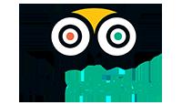 tripadvisor logo kot rabatowy