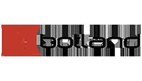 botland logo kot rabatowy