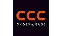 ccc logo kot rabatowy